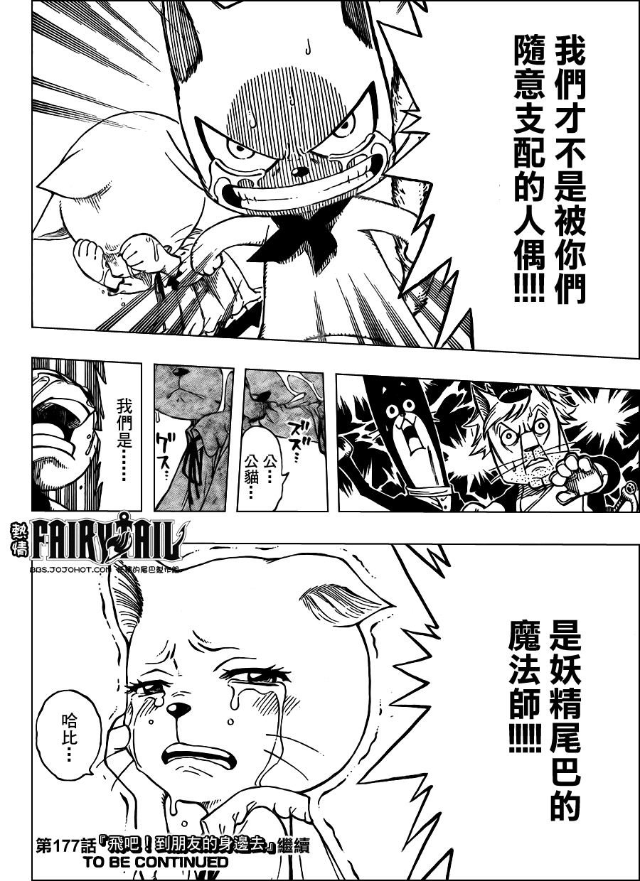 fairytail_176_20