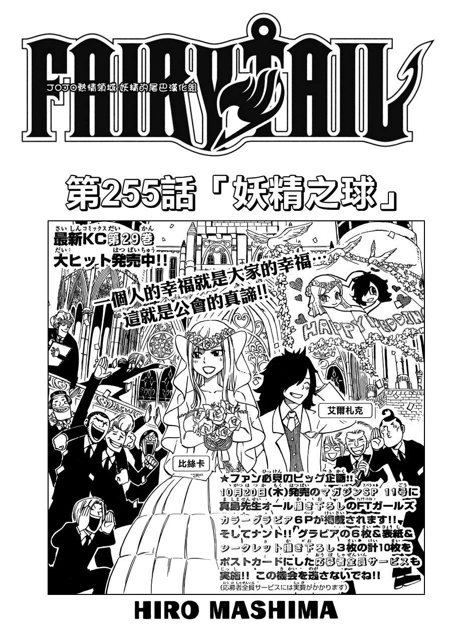 fairytail_255_1